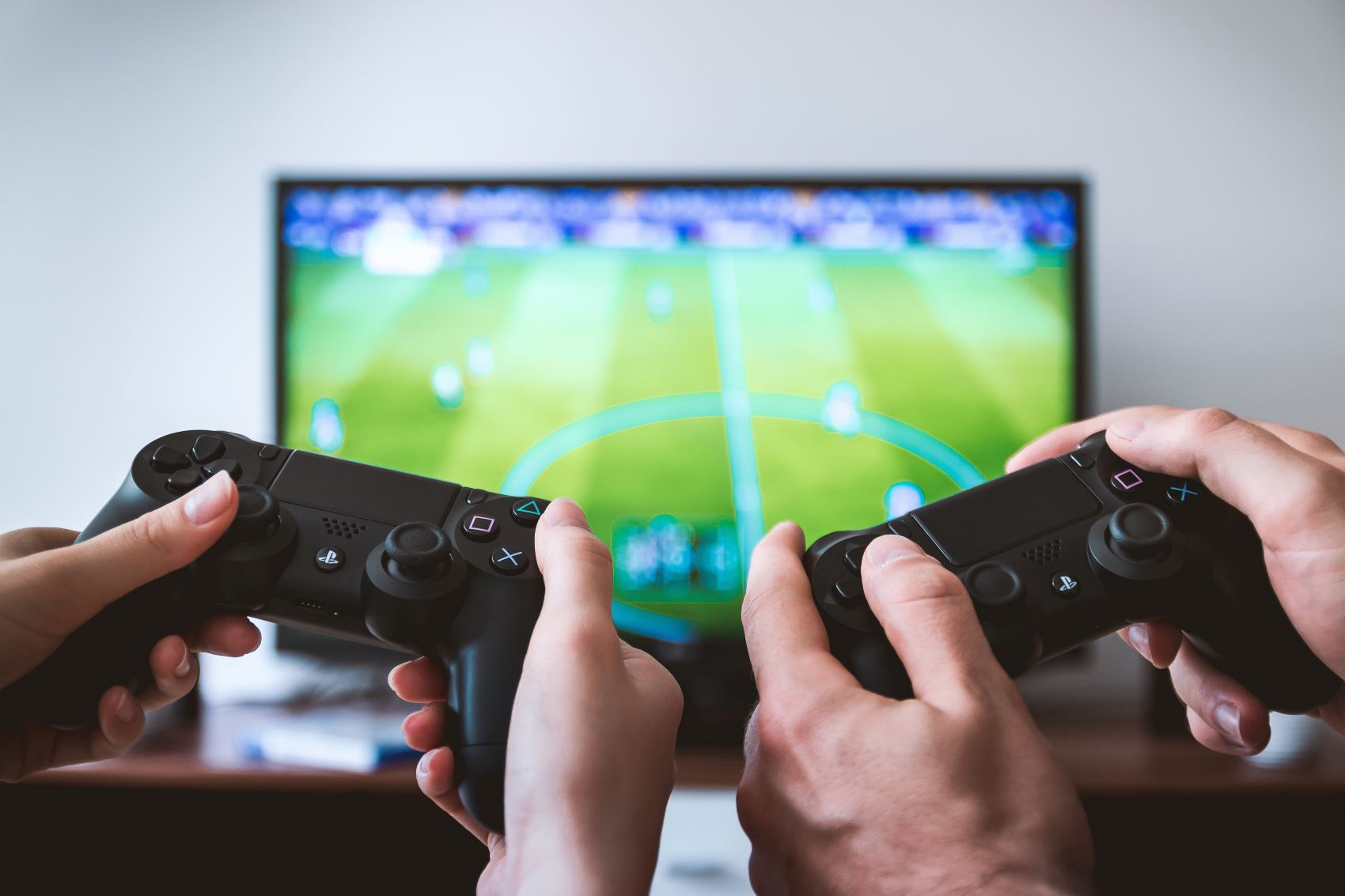 Parent's guide to esports and online gaming